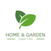 Home Gardens Care