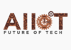 AIIOT Artificial Intelligence | Internet of Things | Technology