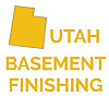 Utah Basement Finishing