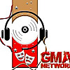 Gospel Media Arena Network