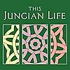 This Jungian Life