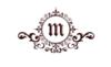 Manish Chauhan - Blog
