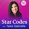 Star Codes with Tania Gabrielle