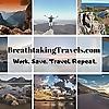 Breath Taking Travels
