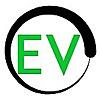 Electricvehicless