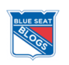 Blue Seat Blogs