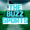 The Buzz Sports