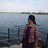 Anusha Narasimhan's Blog