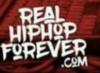 RealHipHopForever