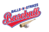 Balls 'n Strikes