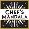 Chef's Mandala