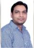 Astrologer Subhash Sharma