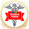 Technical Pharma