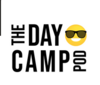 The Day Camp Pod | From Go Camp Pro