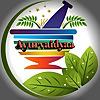 Ayurvaidyaa