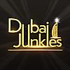 Dubai Junkies