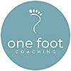 One Foot Coaching & Consulting