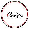 District Sixty Five