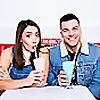 Joel & Lia