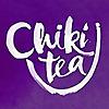 Chiki Tea Blog