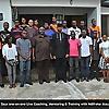 BestSoft Nigeria Blog
