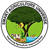 SMART AGRICULTURE UNIVERSE