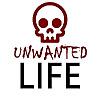 Unwanted Life   Mental Health Blog