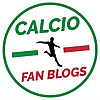 Calciofan blogs