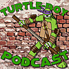Turtle-Boy Podcast