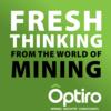Fresh Thinking by Optiro