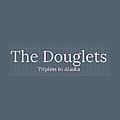 The Douglets