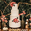 The Aisle Wedding Directory