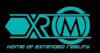 XROM | Virtual Reality