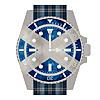 Scottish Watches