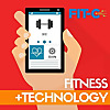 Fitness + Technology