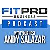 Fit Pro Business