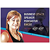 The Gym Owners Fitness Business Podcast And Women&amp#39s Fitness Business Podcast