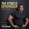 The Fitness Entrepreneur Podcast