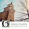 Grace Church Presbyterian | Fort Collins, Colorado