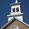 Middle Spring Presbyterian Church