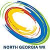 North Georgia Weather