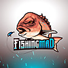 fishingmad