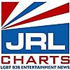 JRL Charts