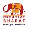 Creative Bharat