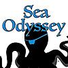 sv Sea Odyssey