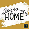 The Adopting and Fostering Home Podcast