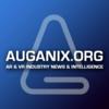 Auganix.org