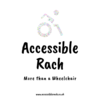 Accessible Rach