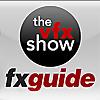 fxguide - the vfx show