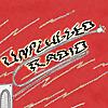 Unplugged Radio